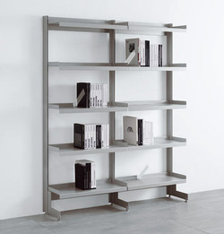 TEXT_bibliotheque_caimi_04.jpg