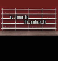 TEXT_bibliotheque_caimi_02.jpg