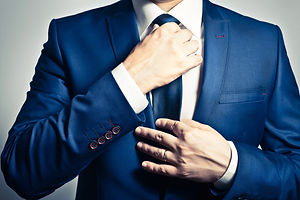 51704-men-who-dressed-in-a-royal-blue-su