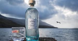 harris-gin-facebook.jpg.webp