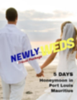 newlyweds3.3.jpg