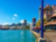 port loius2.jpg