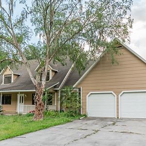 UR Florida Home