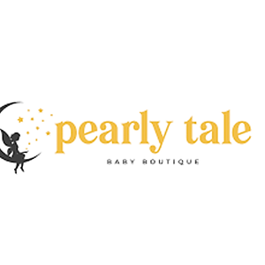 Pearly Tale