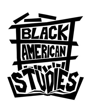 ETSU Black American Studies T-Shirt Design