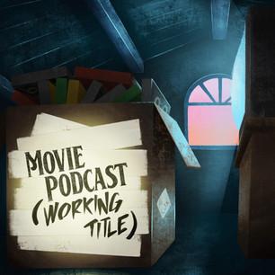MPWT Podcast Album Art