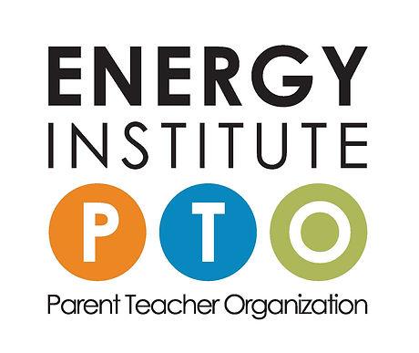 Energy PTO_06042018.jpg