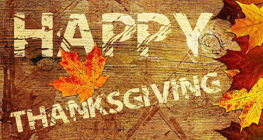 Happy_Thanksgiving_Landmark.jpg