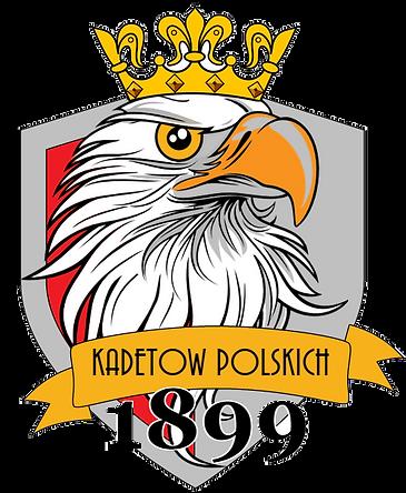 Polish Cadets of Buffalo