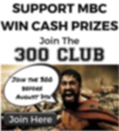 mbc_300_club.png