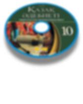 КазЛитра-10-каз-CD-ЕМН.jpg