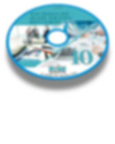 Основы-бизнеса-10-каз-CD.jpg