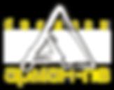 #Logo_Arman_kaz_rebild.png