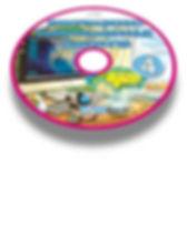 Информатика-4-рус-cd.jpg