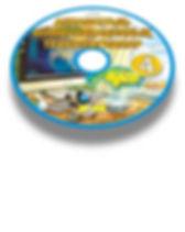 Информатика-4-каз-cd.jpg