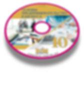 Основы-бизнеса-10-рус-CD.jpg