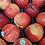 Thumbnail: White Peach (2pcs)