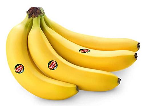 Phillipines Banana (1comb)