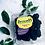 Thumbnail: Driscoll's Blackberries (170g)
