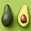 Thumbnail: Sherpard Avocado (Pack of 3)