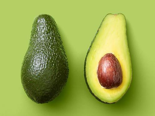 Sherpard Avocado (Pack of 3)