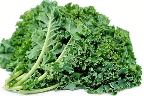Kale (150g)
