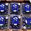 Thumbnail: BlueFlavor Jumbo Blueberries (125g)