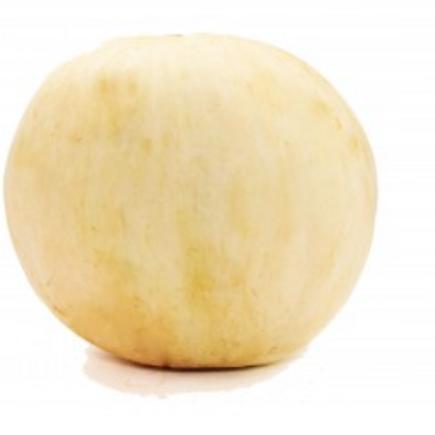 White Mint Honeydew (1.5-2.5kg)
