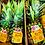Thumbnail: Pineapple Dole - Phillipines (1pc)