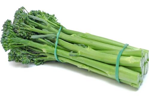 Broccolini (Australia)