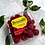 Thumbnail: Driscoll's Raspberries (170g)