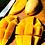 Thumbnail: Thai Honey Mango (3pcs)