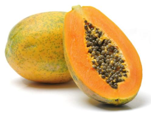 Papaya (1pc) 1.2-1.5kg