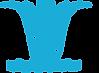 loteo la cascada de puerto vara, parcelas en puerto varas, parcelas en puerto montt, parcela con credito directo, parcelas en el sur de chile, parcela con bosque, parcelas con bosque nativo, parcelacion puerto varas, loteo en puerto varas, loteo en puerto montt, inversion, bienes raices, plusvalia, financia tu parcela