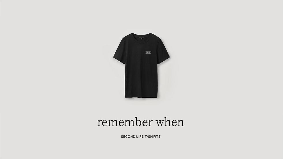 remember_when_03_ritadesport.jpg