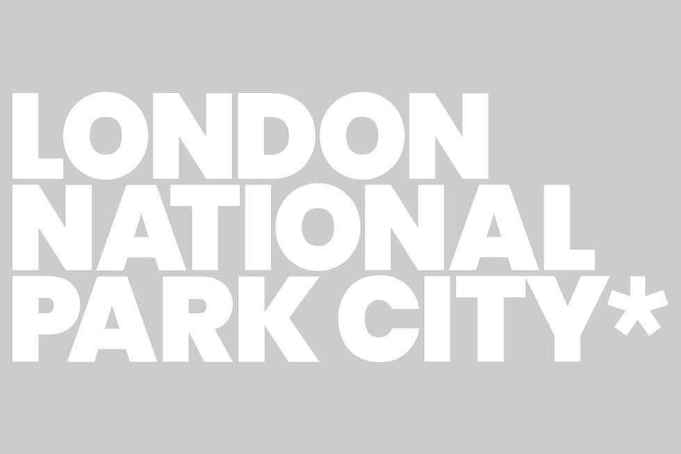 national_city_park_05_ritadesport.jpg