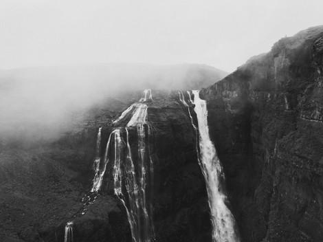 La Vuelta a Islandia