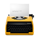 typewriter_PNG96.png