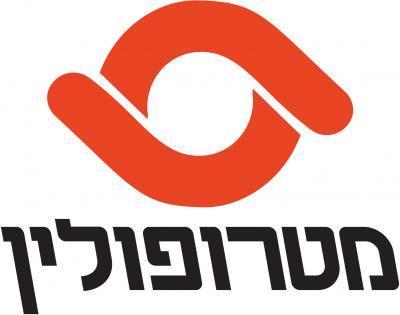 logo_metropolin_400_02.jpg