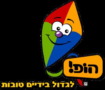 hop_logo.png