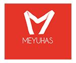 logo_06_150x125.png