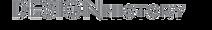 Design history clothing logo