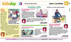 Newsday_DesignHistory_12.5.jpg