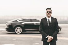 Bodyguard_edited.jpg