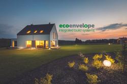 Ecoenvelope