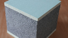 Think you know about EPS as an insulation material?