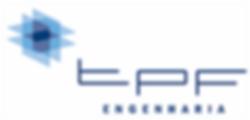 logo_tpf.png
