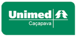 logo_cacapava.png