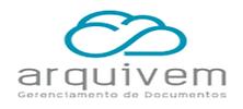 logo_arquivem.png