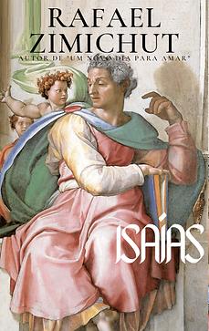 Figura-10-Profeta-Isaias-Michelangelo-Bu